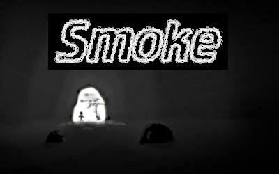 Smoke - Jeu d'Action sur PC