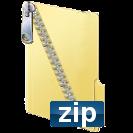 zip.ico