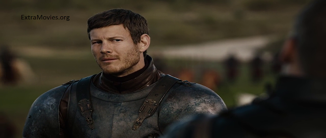 Game of Thrones S07E04 Download in hd