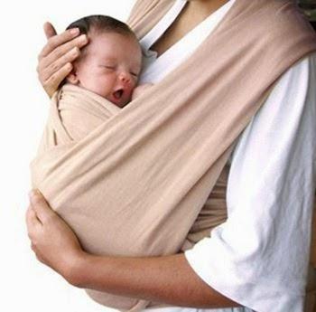 http://www.lactancia-materna.net/wp-content/uploads/2014/02/mama-canguro.jpg