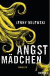https://miss-page-turner.blogspot.com/2017/02/rezension-angstmadchen.html