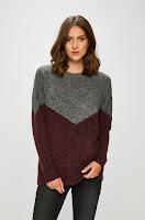 pulover-femei-vero-moda-8