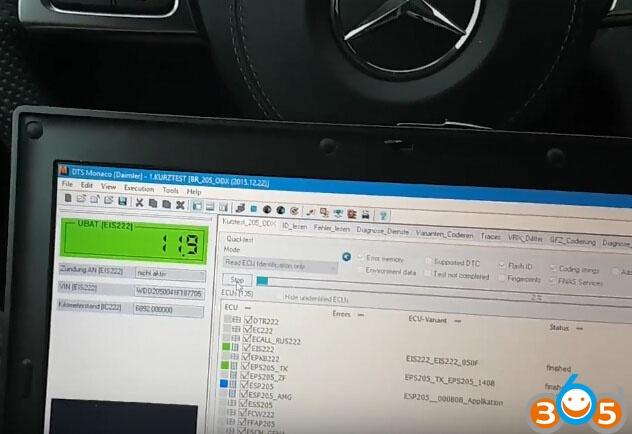benz-w205-coding-with-dts-monaco-10
