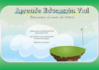 http://aprendeeducacionvial.es/aprendeeducacionvial/inicio.swf