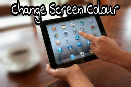 Android-Phone-Ka-Colour-Kaise-Change-Kare