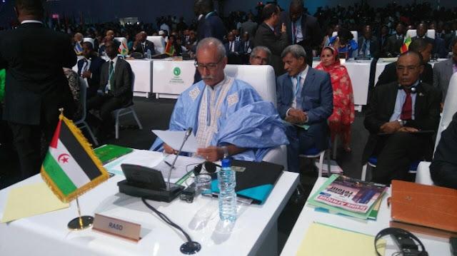 Le Président de la République à Lomé pour prendre part au Sommet extraordinaire des chefs d'Etat et de gouvernement de l'UA