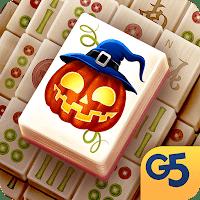 Mahjong Journey® Free Shopping MOD APK