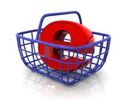 Tips Agar Tidak tertipu jika belanja online