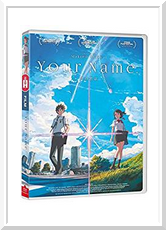 https://www.amazon.fr/Your-Name-DVD-Makoto-Shinkai/dp/B06XJ4RHLP/ref=tmm_dvd_swatch_0?_encoding=UTF8&qid=1507720576&sr=8-2