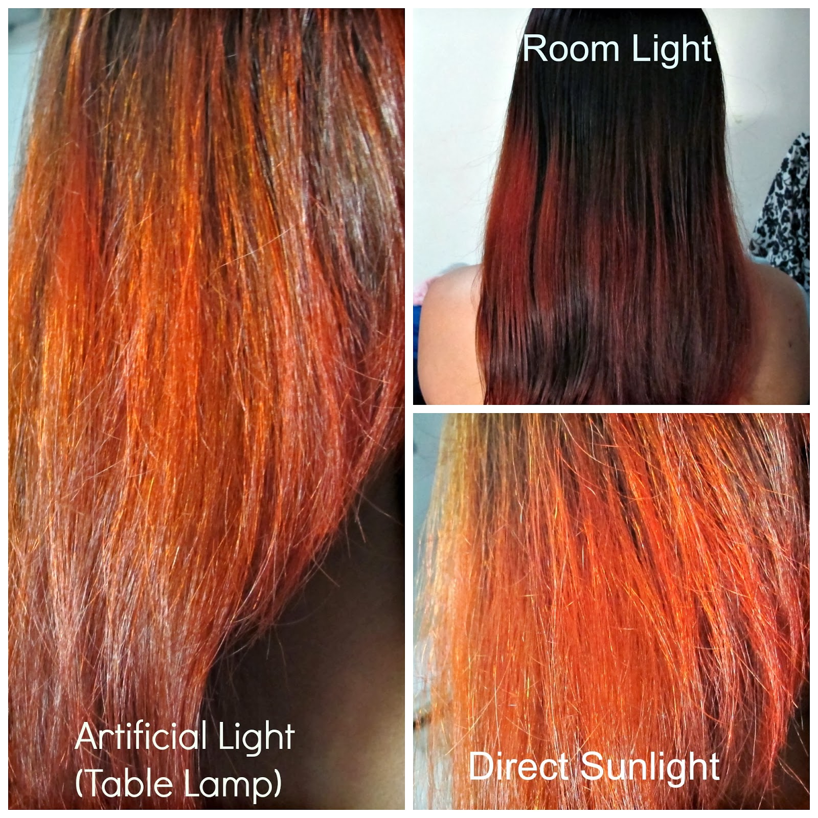 Hair Treatment Review Philippines