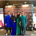 Projek Raya Shaheizy Sam Syatilla Melvin dan Elle Zada