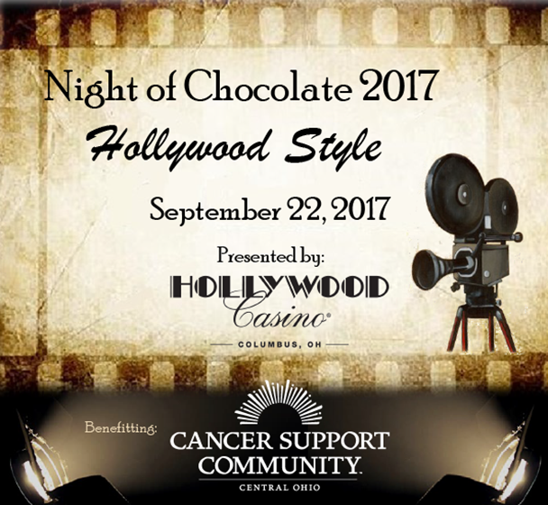 Basement Doctor Columbus Ohio Part - 27: On Friday, September 22, Several Members Of The Basement Doctor Team  Volunteered At And Attended Night Of Chocolate, The Largest Fundraiser Of  The Year For ...