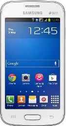Samsung-Galaxy-Star-Pro-s7262-USB-Driver-Free-Download