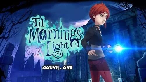 til mornings light AowVN.org min - [ HOT ] Til Morning's Light Việt Hóa | Android & IOS - Game Phiêu Lưu Giải Đố Hấp Dẫn