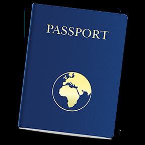 Power Ful Passport countries List 2019