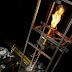 IJzer: schone, alternatieve brandstof voor industrie die van het gas af moet