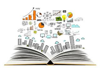 5 ideas de inversión