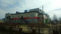 """Торговый Центр, Строительная компания  """"РЕАЛ ГРУПП"""",+7 987 391 55 59"""