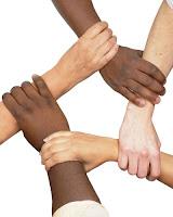 Irk Ayrımı ve Eşitliği