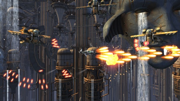 sine-mora-ex-pc-screenshot-www.ovagames.com-5
