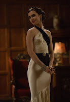 The Last Tycoon Series Lily Collins Image 3 (10)