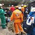 Tragedia minera en Corrales