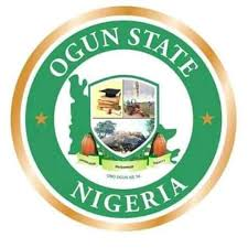 Ogun State school of nursing and midwifery entrance exam result and interview dates have been announced for 2018/2019