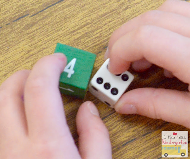 Counting strategies anchor chart and counting strategies activities. This post includes an activity for teaching each counting strategy. Check this out to get some FREEBIES.