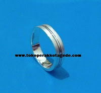 sedding ring couple, cincin kawin,cinci couple