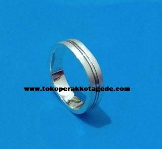 Wedding ring couple, cincin kawin,cincin couple