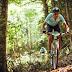 Sexta etapa de Transpyr Coast to Coast: el kilometraje más largo hace aflorar la superación personal de los ciclistas