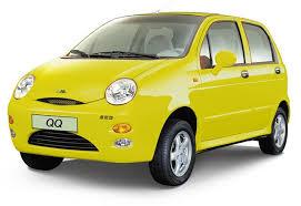 Kelebihan Dan Kekurangan Chery Qq Hobi Motor Mobil