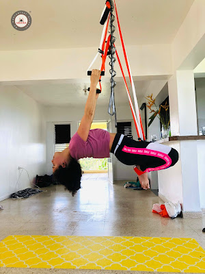yoga aerien, yoga, air yoga, aeroyoga, fly, flying, pilates, fitness, mise en forme, sante, bienetre, medecine, sportif, sport, stage, formation, teacher training, enseigants