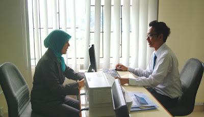 banyak syarat untuk melakukan pinjaman bank