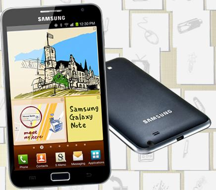 samsung-galaxy-note-gets-android-update