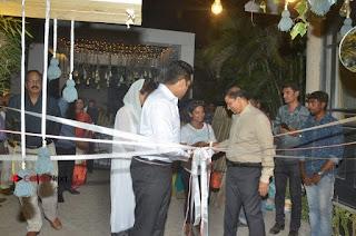 Actor Rahman Inaugurates Bouteak Showroom  0022.jpg