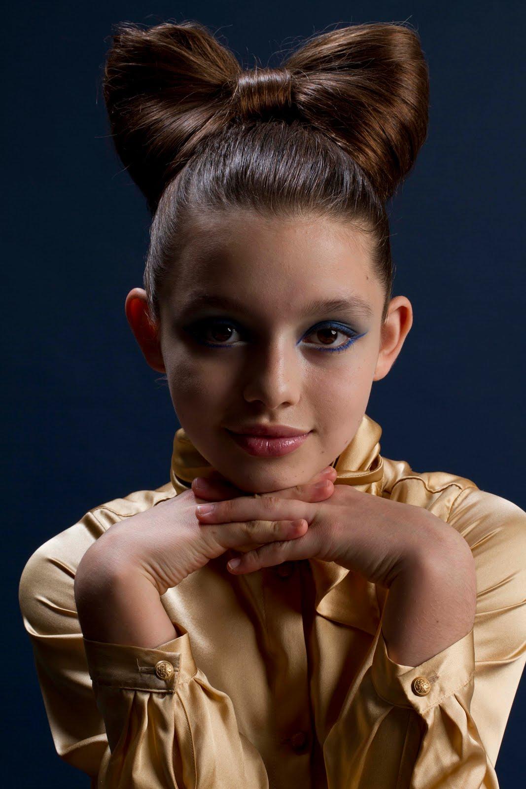 FÁTIMA PTACEK | trendy children blog de moda infantil
