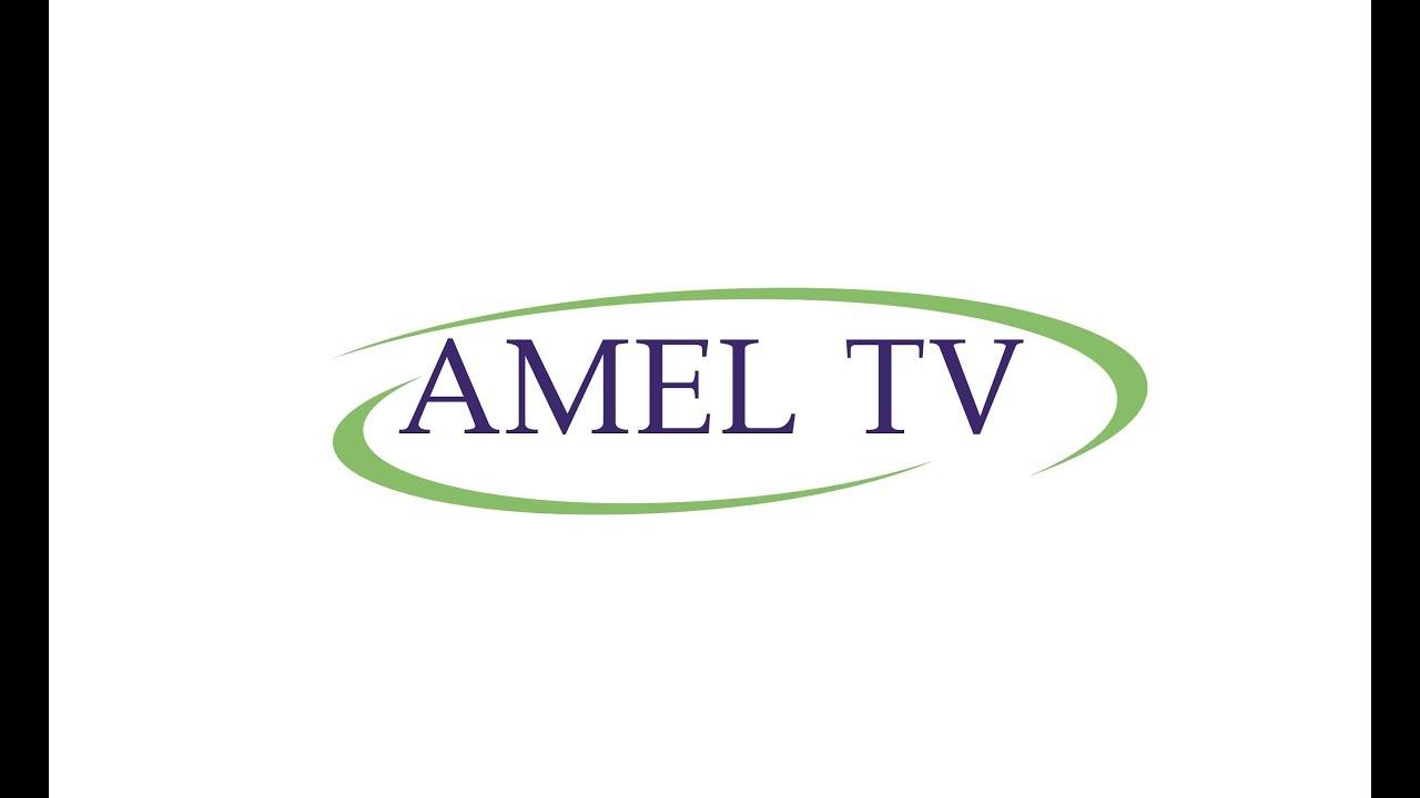 Amel TV Channel frequency on Nilesat - Channels Frequency