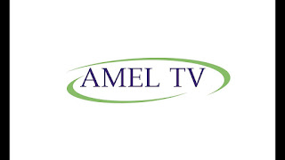 Amel TV Channel frequency on Nilesat