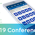 Free Mobile App for the NGS 2019 Conference