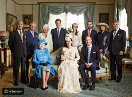 لن تصدق .. وظائف أبناء العائلة المالكة البريطانية
