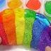 Cara Membuat Slime Paling Mudah