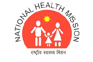NHM Recruitment-66 Contractual Staff under various Health programs, SMP, Darjeeling by Jobcrack.online