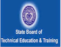AP POLYCET Hall Ticket 2016 Download polycetap.nic.in