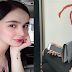 Kim Domingo's BFF Looks As Beautiful As  Her