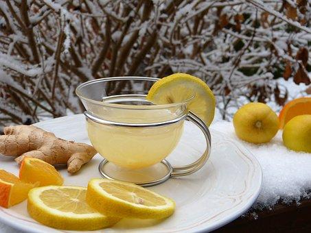 8 Manfaat Buah Lemon Untuk Kesehatan dan Kecantikan