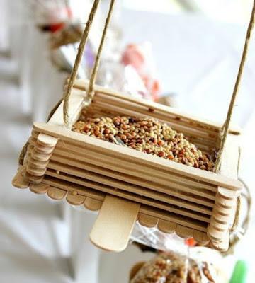 bird feeder, bird feeder tutorial, diy home decor, diy projects, do it yourself projects, diy, diy crafts, diy craft ideas, diy home, diy decor