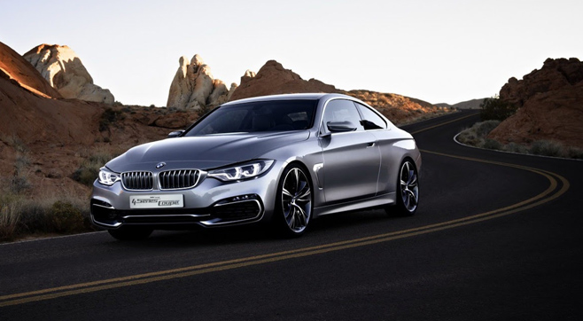 bmw-serie-4-coupe