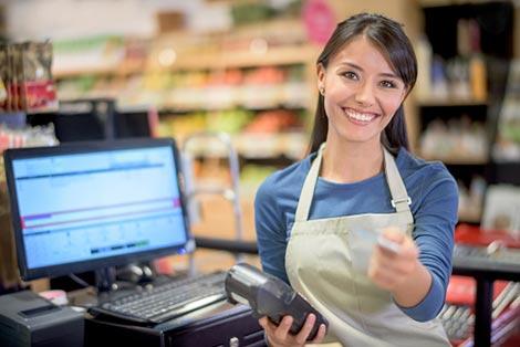 memahami pentingnya software penjualan bagi usahawan_iskrim_com