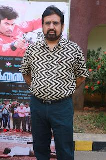 Inayathalam Tamil Movie Audio Launch Stills  0022.jpg